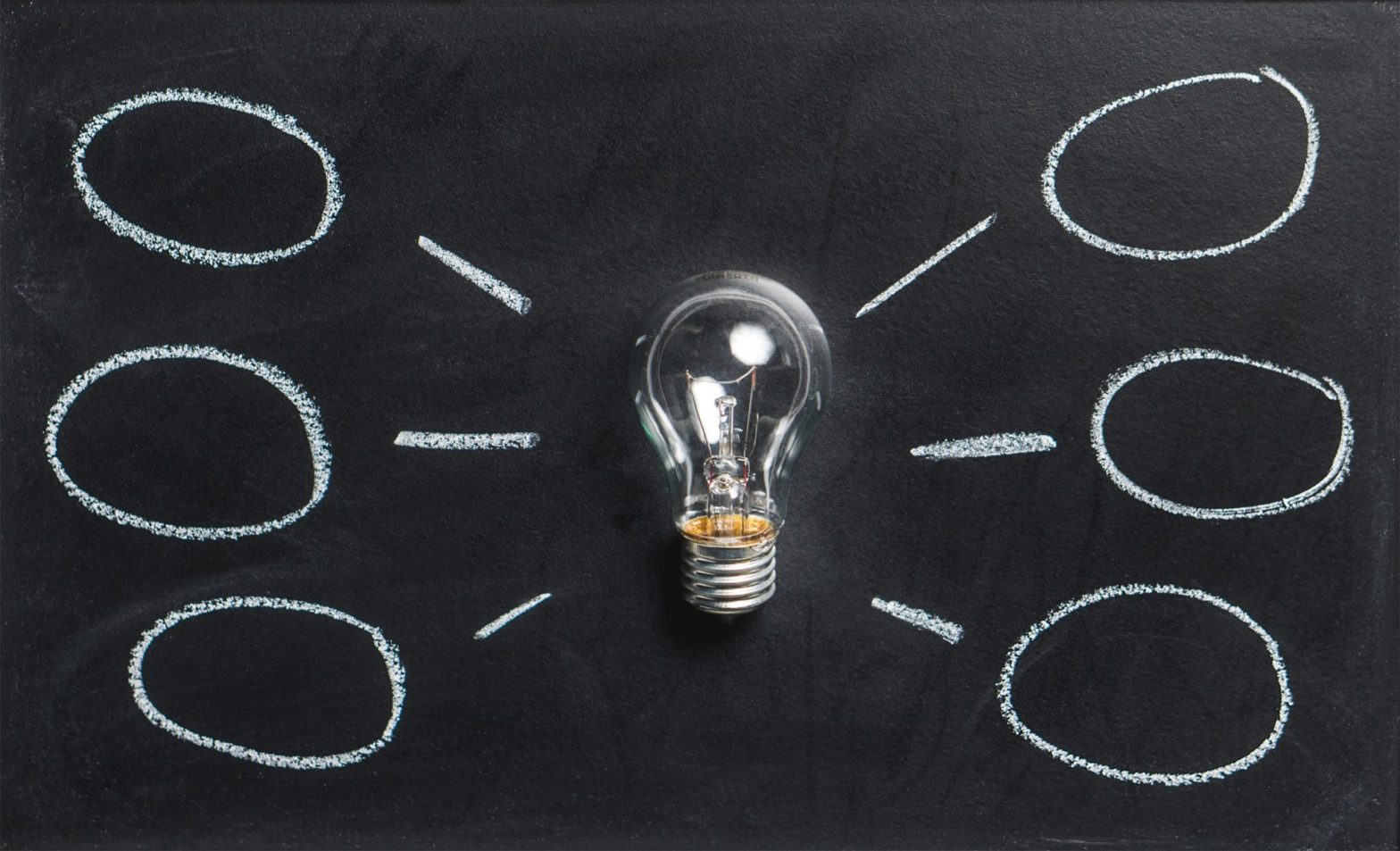 The Importance Of An Effective Digital Marketing Strategy for Start Ups