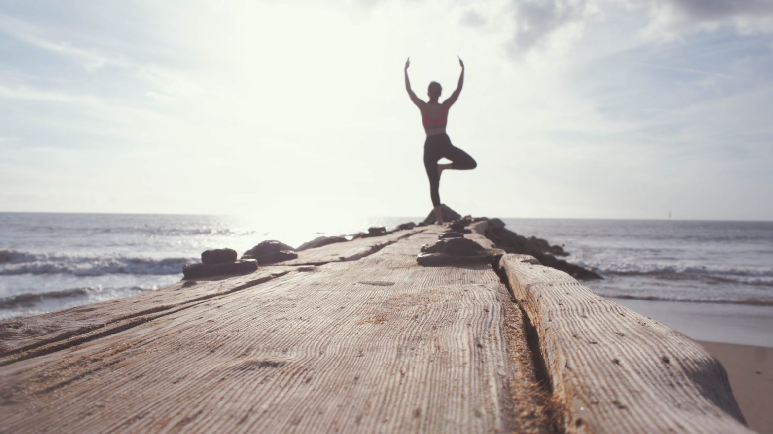 The Top Social Media Platforms to Use for Wellness Professionals