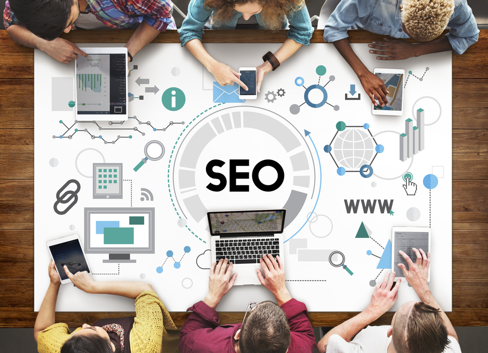Small Business SEO Matters: Here's Why