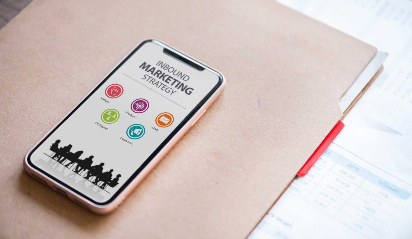 6 Ways a VMA can Supercharge your SME Marketing