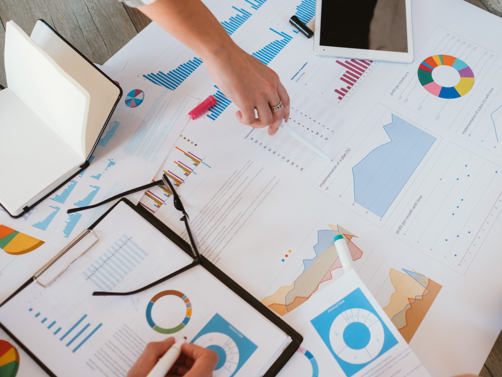 Digital Marketing for Small Businesses: The Value of a Great Strategy