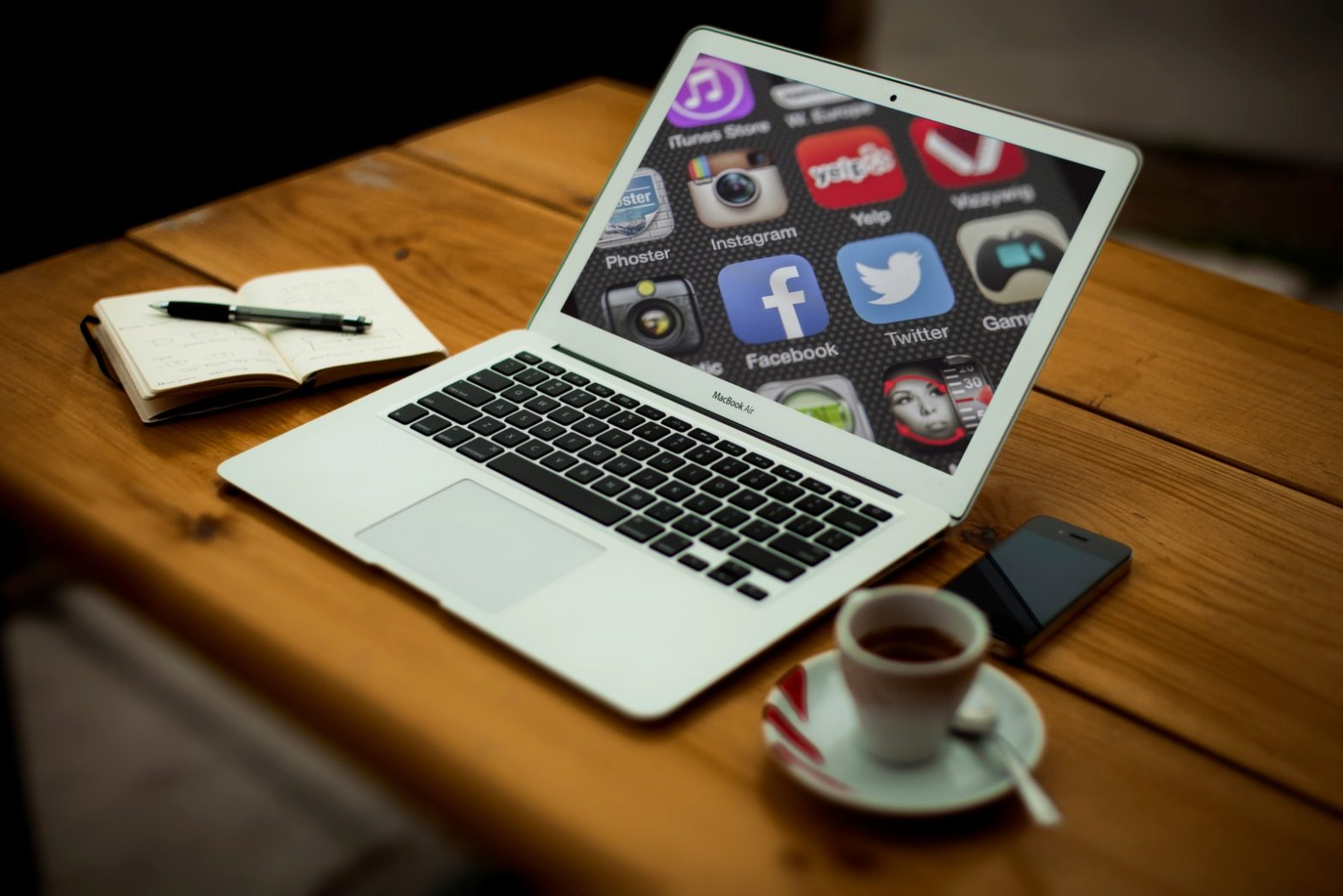 Outsourcing Social Media: Is It Worth It?