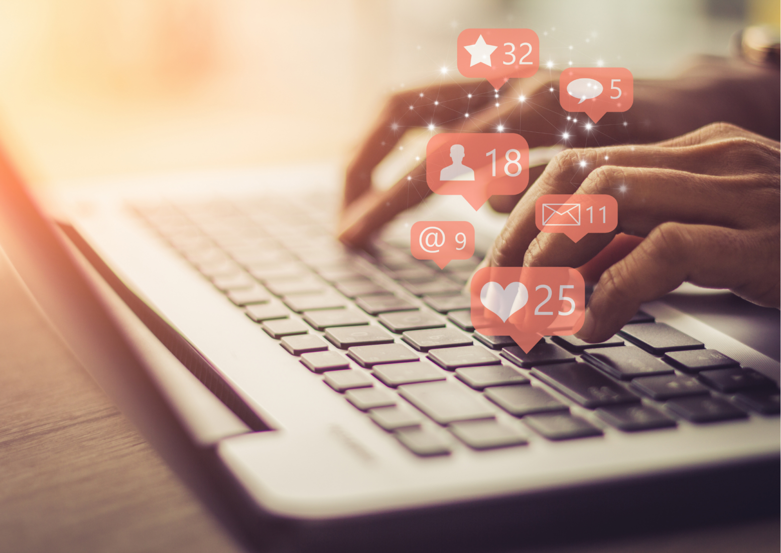 Social media management – everything you need to know