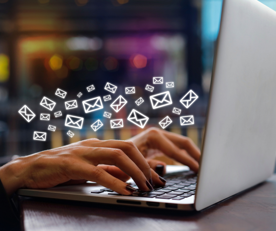 How to start an email marketing campaign for beginners