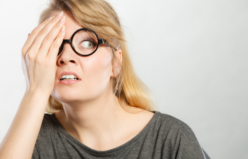 The 10 Worst Digital Marketing Mistakes – and How to Fix Them
